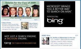 Bing-com-ads-msn