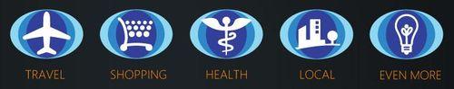Bing-travel-shopping-health-local